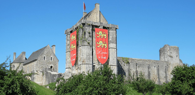 https://ville-saint-sauveur-le-vicomte.fr/wp-content/uploads/2017/10/chateau-slider.png