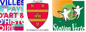 LE BUREAU D'INFORMATION TOURISTIQUE EST TRANSFÉRÉ